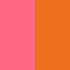 himbeer-mandarin
