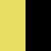 lemon-schwarz
