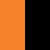 mandarin-schwarz