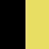 schwarz-lemon