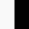 weiss-schwarz