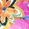 fiori-multicolour