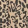 leo-camel-grau