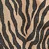 zebra-camel-grau