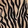 zebra-camel-schwarz